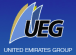 Operations Executive at United Emirates Group