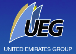 Jobs and Careers at United Emirates Group, Egypt | WUZZUF