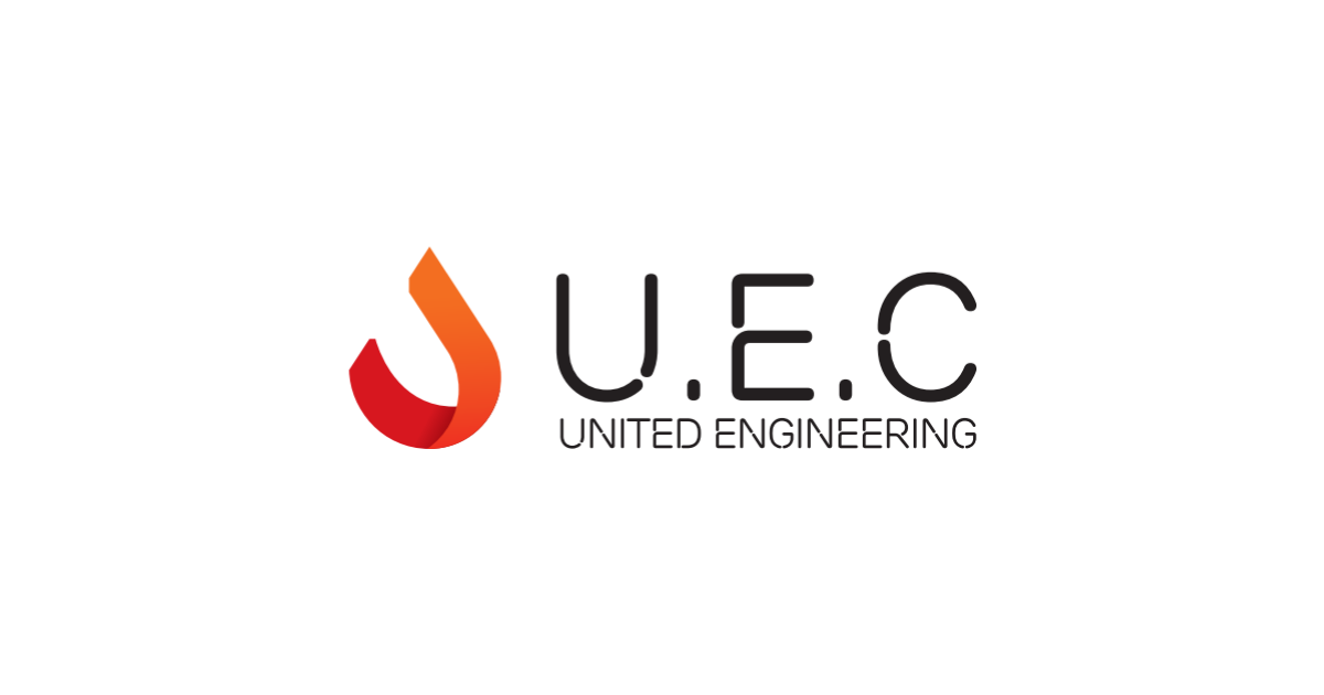 صورة Job: Mechanical Technical Office Engineer at United Engineering company in Giza, Egypt