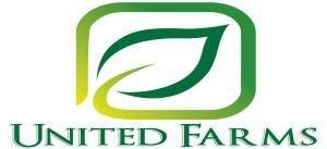 United Farms Logo