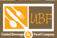 Jobs and Careers at United Food & Beverages Co Egypt