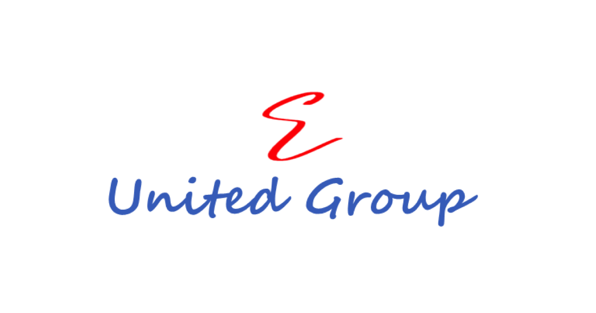 صورة Job: Secretary & Office Manager at United Group in Cairo, Egypt