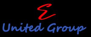 United Group Logo