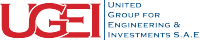 Jobs and Careers at United Group For Engineering And Investment Egypt