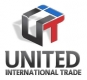 Jobs and Careers at United International Trading Company Egypt