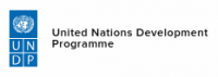 Jobs and Careers at United Nations Development Programme (UNDP) Egypt
