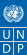 Administrative Officer (ROAS) at United Nations Development Programme (UNDP)