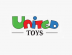 Store Keeper - أمين مخزن at United Toys