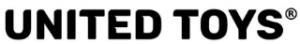 United Toys Logo