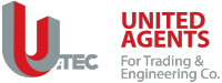 Jobs and Careers at United Trading & Engineering Company Egypt