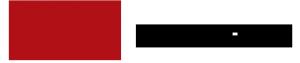 United Trading & Engineering Company Logo