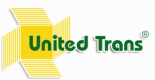 Jobs and Careers at United Trans Egypt