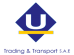 Sales Manager - (Construction Materials) at United for Trading and Transport
