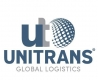 Jobs and Careers at Unitrans Global Logistics