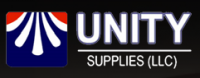 Jobs and Careers at Unity Supplies Egypt