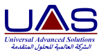Jobs and Careers at Universal Advanced Solutions Egypt