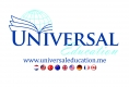 Jobs and Careers at Universal Education Egypt