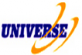Logistics Specialist at Universe