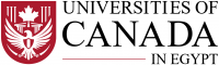 Jobs and Careers at Universities of Canada in Egypt Egypt