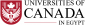 Brand Manager at Universities of Canada in Egypt