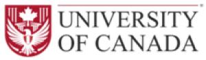 University of Canada Logo