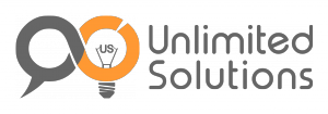 Unlimited Solutions Logo