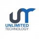 Jobs and Careers at Unlimited Technology Egypt
