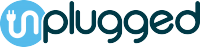 Jobs and Careers at Unplugged Egypt