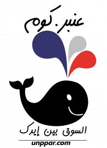 Unppar.com Logo