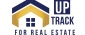 Real Estate Sales Representative at Up-Track for Real State