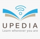 Jobs and Careers at Upedia EG Egypt