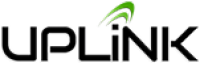 Sales Specialist (IT systems & Telecom Solutions)