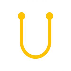 Upper Medic Logo