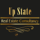 Senior Property Consultant - Sheikh Zayed