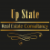 Senior Property Consultant - Sheikh Zayed at Upstate