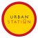 Front Desk Agent at Urban Station