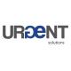 Jobs and Careers at Urgent Software Egypt