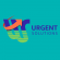 Front End Developer at Urgent Solutions