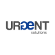 Jobs and Careers at Urgent Solutions Egypt