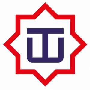Utilco for Engineering, Contracting & Supplies Logo