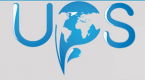 Jobs and Careers at Utility and Positioning Systems Ltd., Egypt