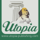Jobs and Careers at Utopia Egypt Egypt