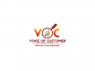 Jobs and Careers at V.O.C Voice Of Customer Egypt