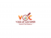 Business Development Specialist at V.O.C Voice Of Customer