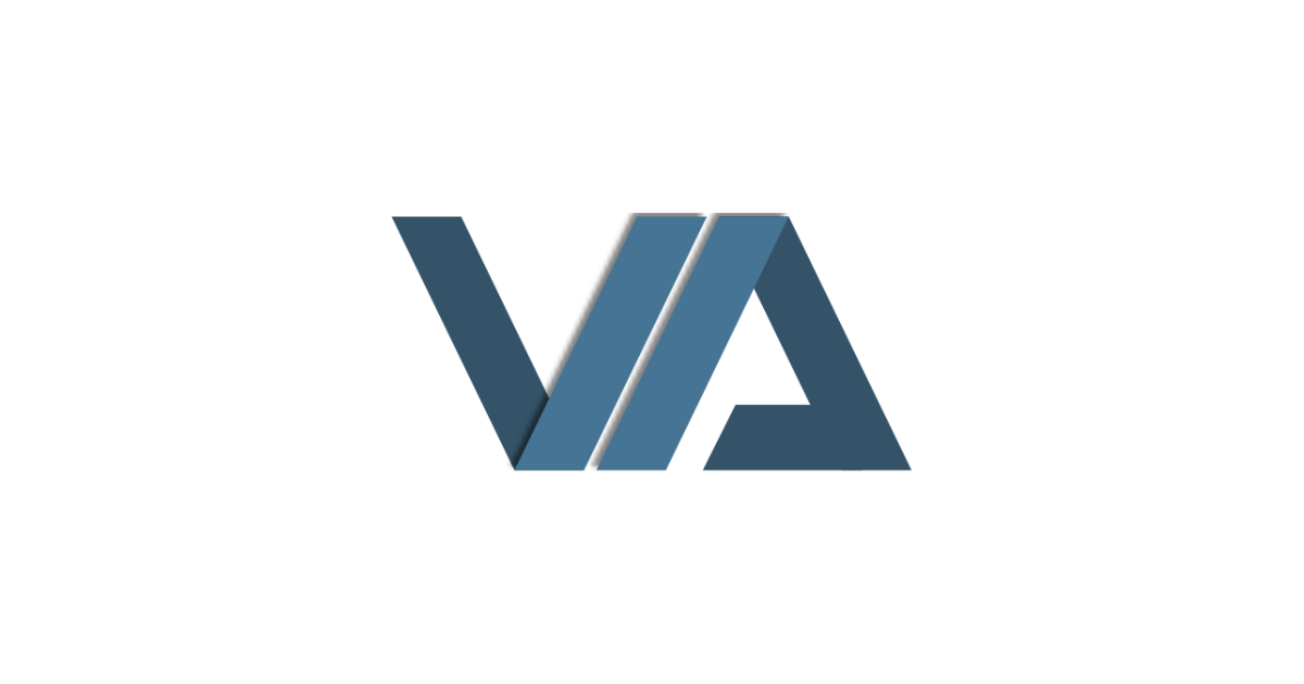 Photo of Job: Technical Writer/Content Creator/Copywriter at VA Computing Egypt in Cairo, Egypt