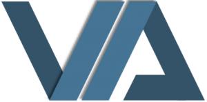 VA Computing Egypt Logo