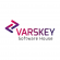Magento Developer at VARSKEY
