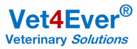 Jobs and Careers at Vet4Ever CO.LTD Egypt