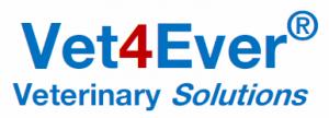 Vet4Ever CO.LTD Logo