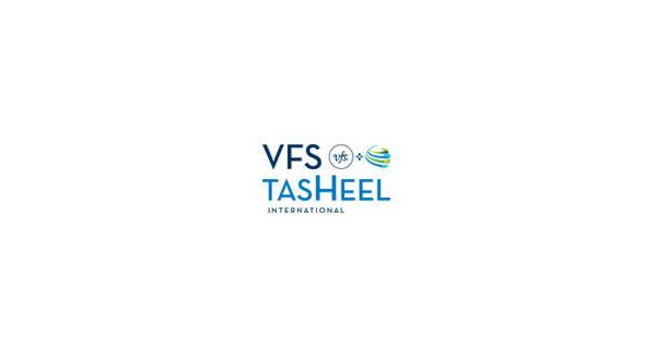 Jobs and Careers at VFS Tasheel, Egypt | WUZZUF